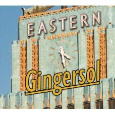 Gingersol: Eastern