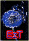 EzT Online Shop
